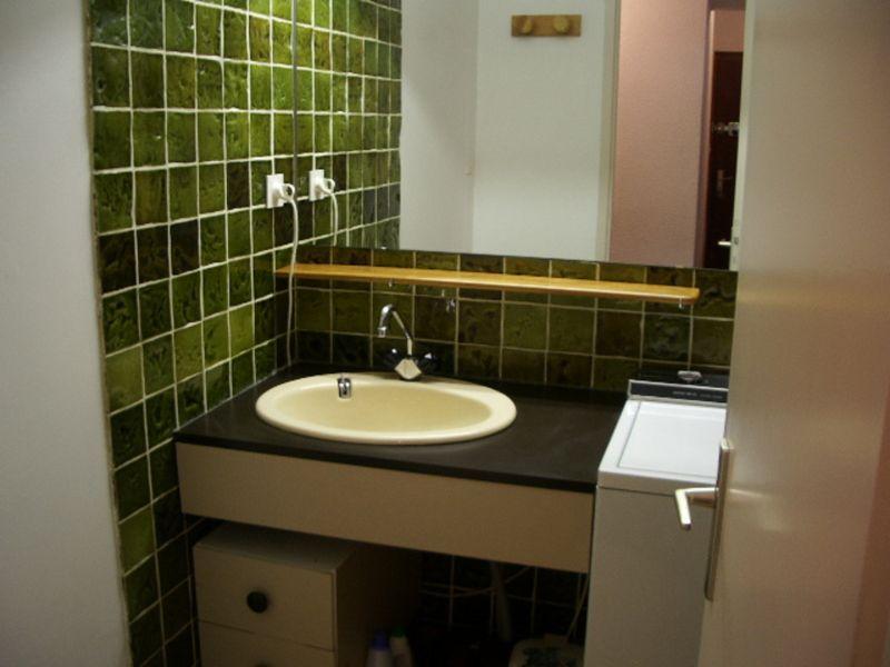 bathroom Location Apartment 111741 Les 2 Alpes