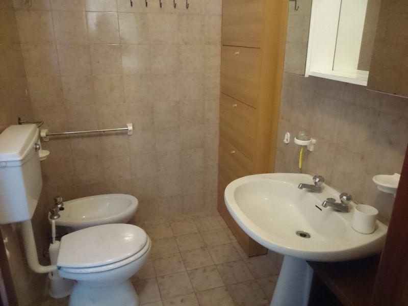 Location Apartment 112541 Gallipoli