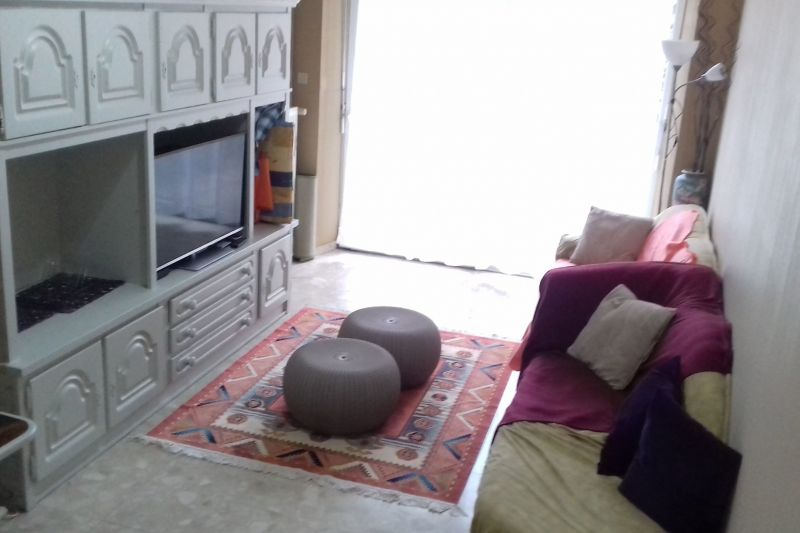 Sitting room Location Apartment 115584 Gérardmer