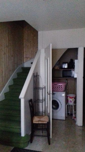 Hall Location Apartment 115584 Gérardmer