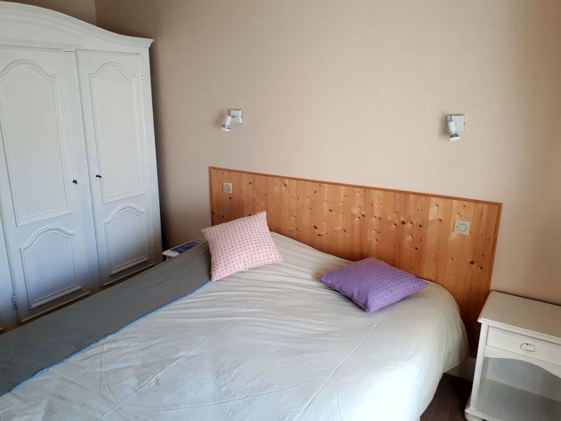 bedroom 1 Location Apartment 115584 Gérardmer
