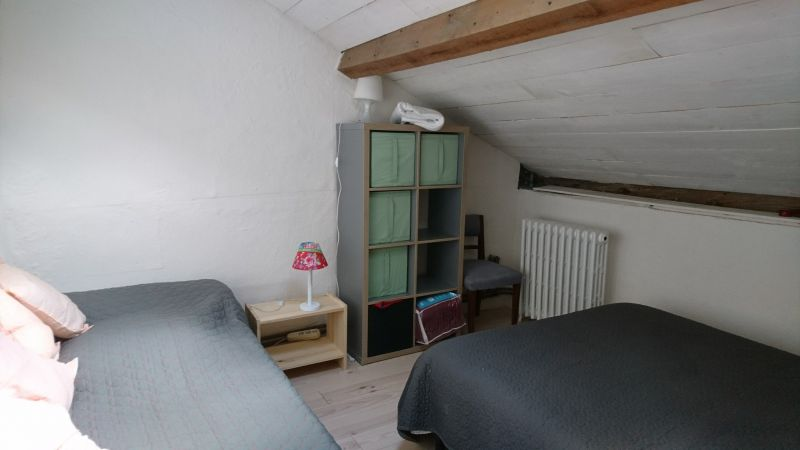 bedroom 1 Location Self-catering property 116567 Saint Paul les Dax