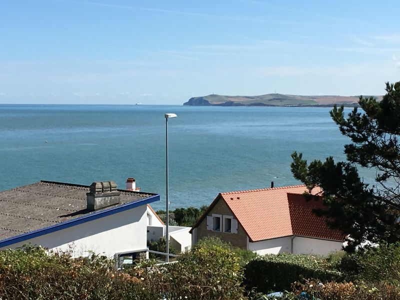 View from the property Location Villa 116796 Audinghen