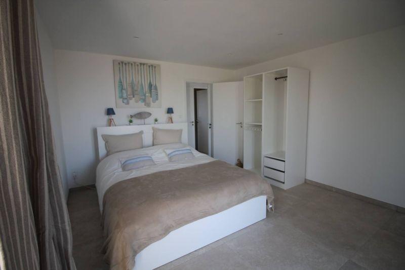 bedroom 1 Location Villa 116796 Audinghen