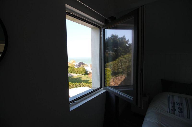 bedroom 2 Location Villa 116796 Audinghen