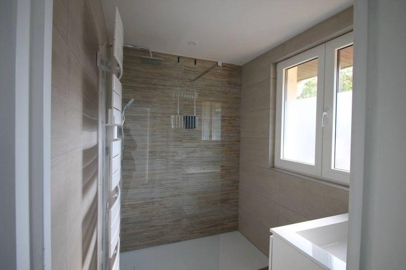 bathroom Location Villa 116796 Audinghen