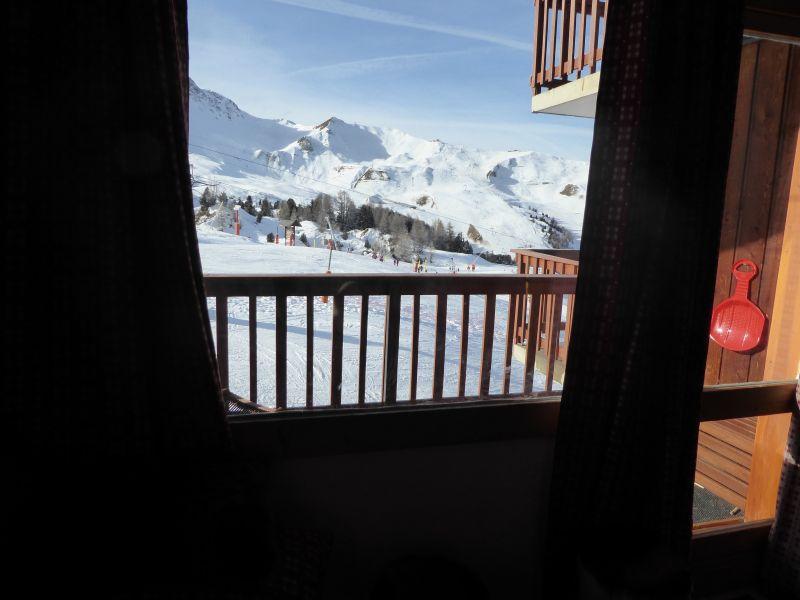 Location Apartment 117766 La Plagne