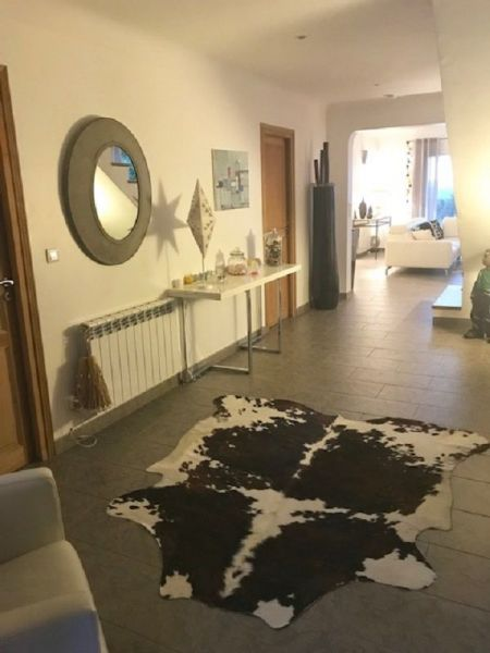 Hall Location Villa 117836 Porto Vecchio
