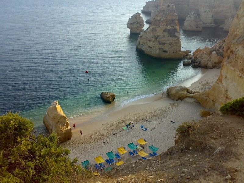 Beach Location Villa 65732 Lisbon