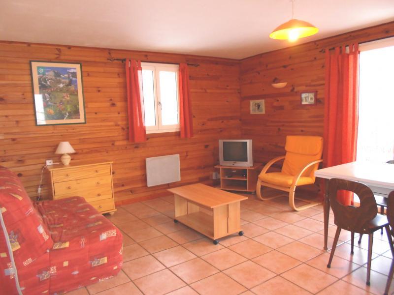 Location Apartment 67588 Barèges