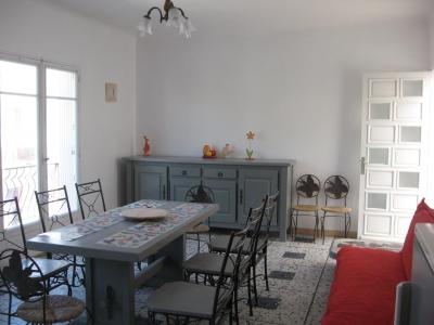 Location House 69792 Palavas-les-Flots
