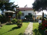 Villa apartment Stintino 2 to 5 people