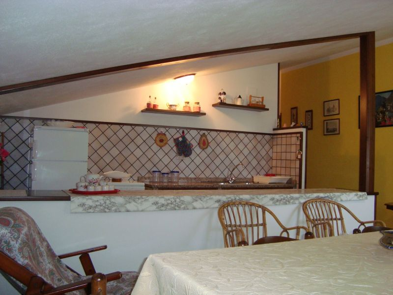 Location Apartment 70725 Stintino