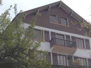 Villa apartment Gérardmer 1 to 5 people
