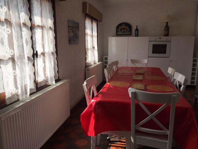 Location Villa 74740 Le Touquet