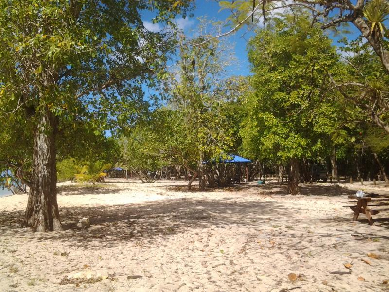 Beach Location Studio apartment 74882 Port Louis