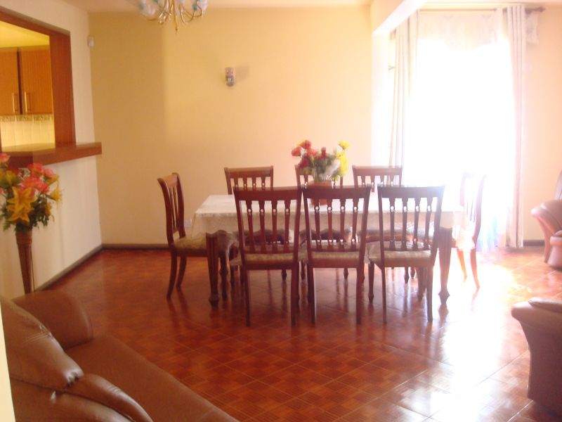 Hall Location Villa 75584 Grand Baie