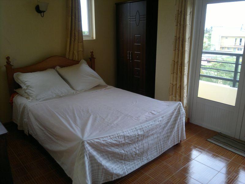bedroom 4 Location Villa 75584 Grand Baie