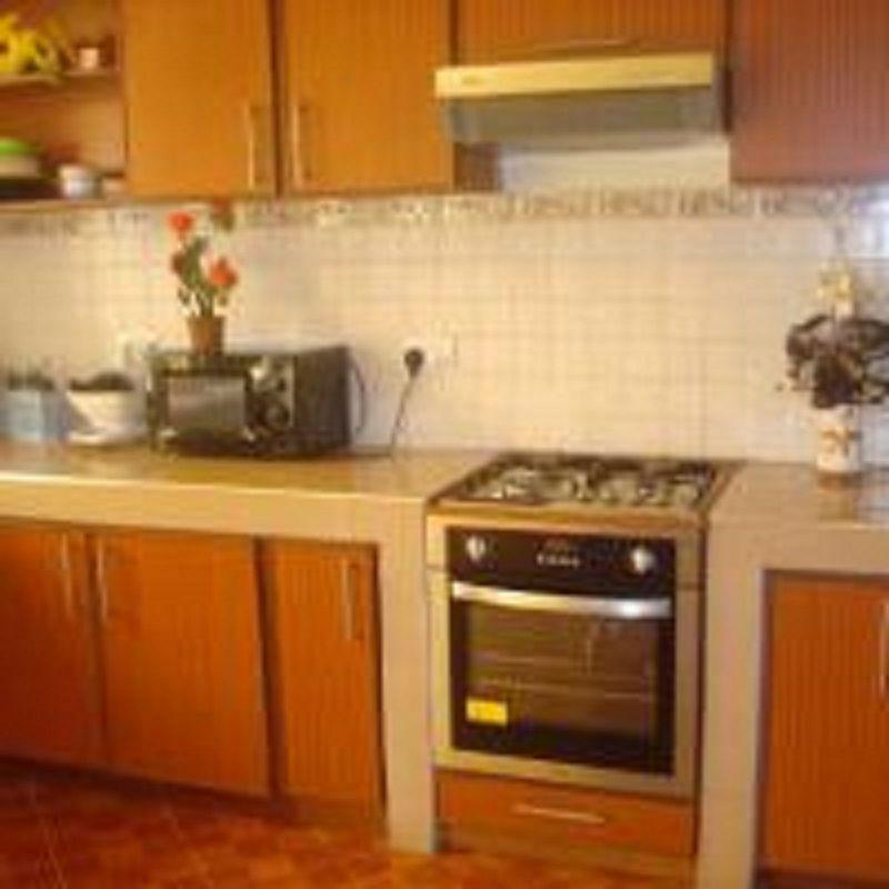 Location Villa 75584 Grand Baie