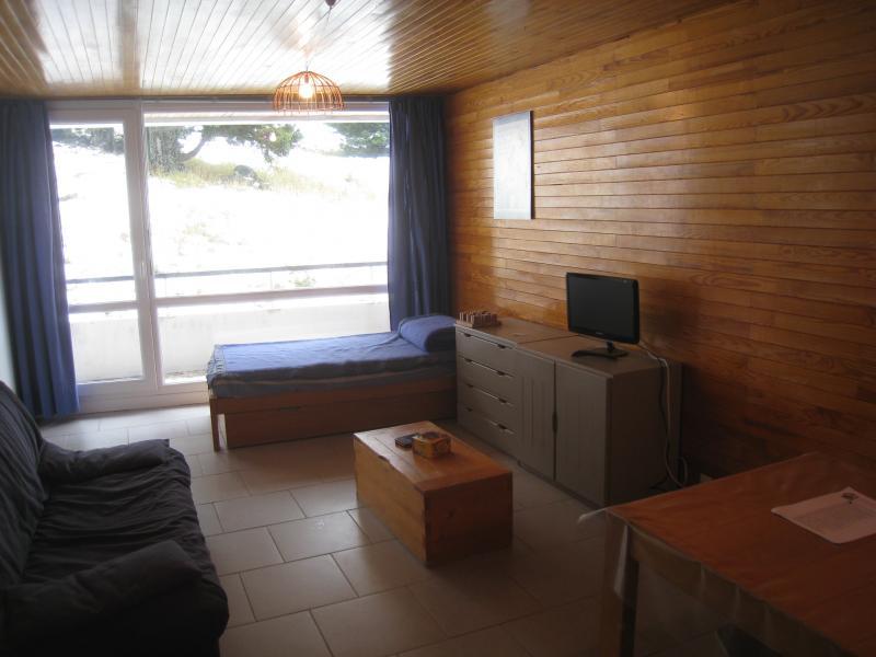Location Apartment 75632 Chamrousse