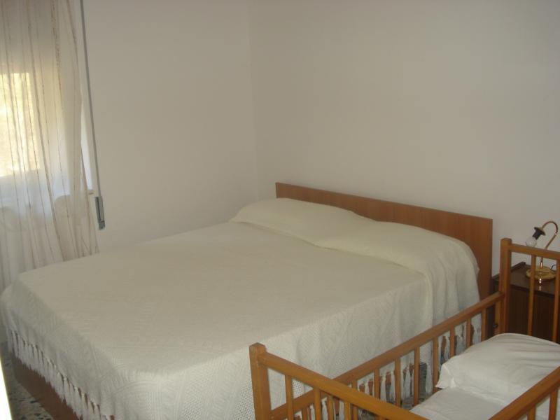 bedroom Location Apartment 76423 Trinità d'Agultu e Vignola