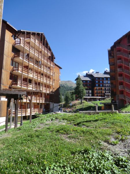 Location Apartment 81632 Risoul 1850