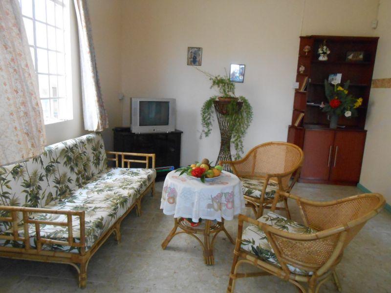 Other view Location Apartment 82122 Trou-aux-biches
