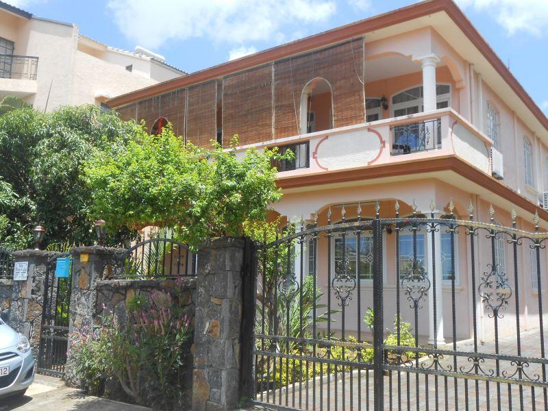 Location Apartment 82122 Trou-aux-biches