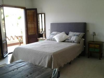 Location Apartment 85512 Tossa de Mar