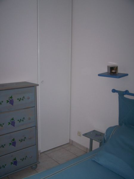 bedroom Location Apartment 87141 Montgenevre