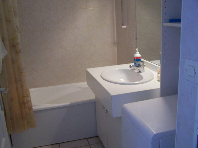 Location Apartment 87141 Montgenevre