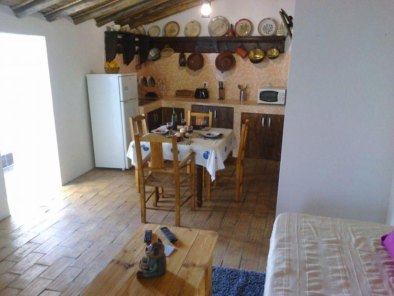 Location Offbeat accommodation 96338 Loulé
