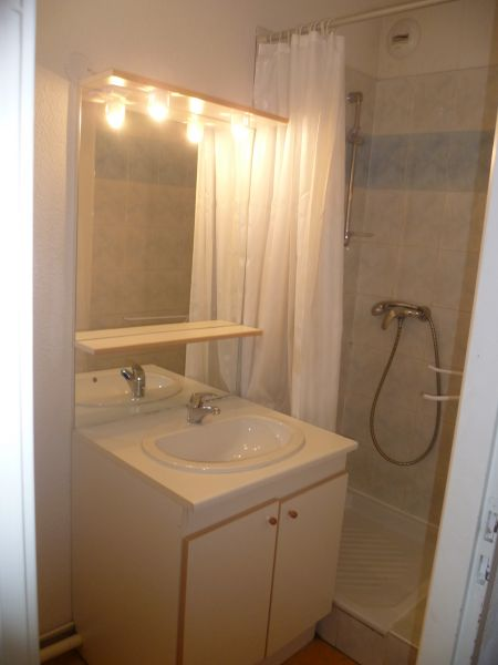 Washing facilities Location Apartment 97230 Valloire
