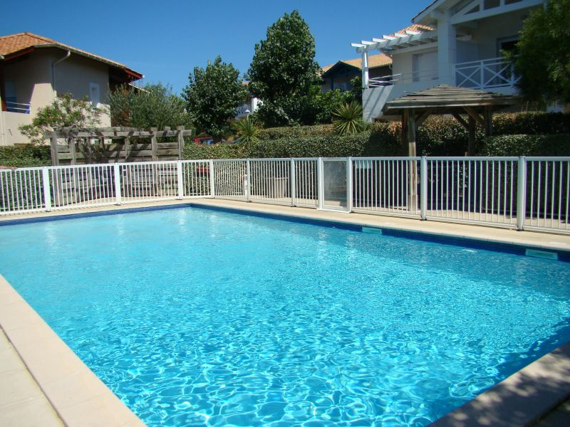 Location Apartment 98622 Biarritz