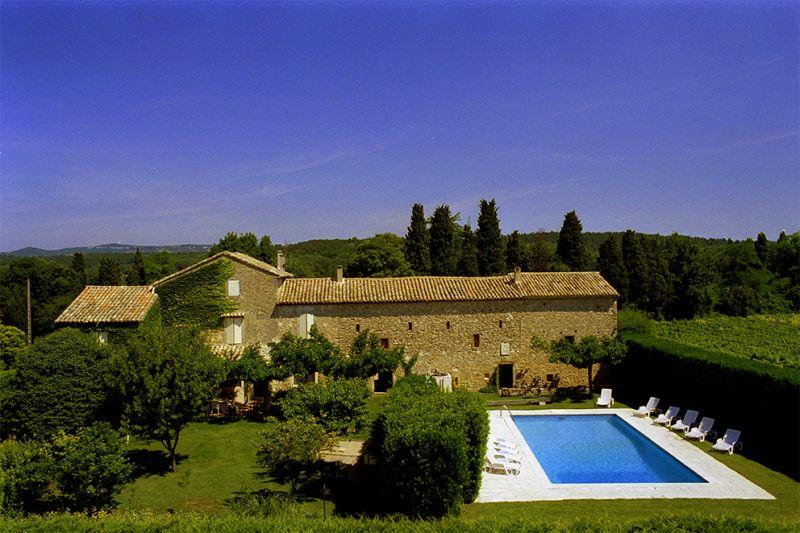 Location House 101053 Vaison la Romaine