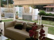 Villa apartment Avola 4 to 6 people