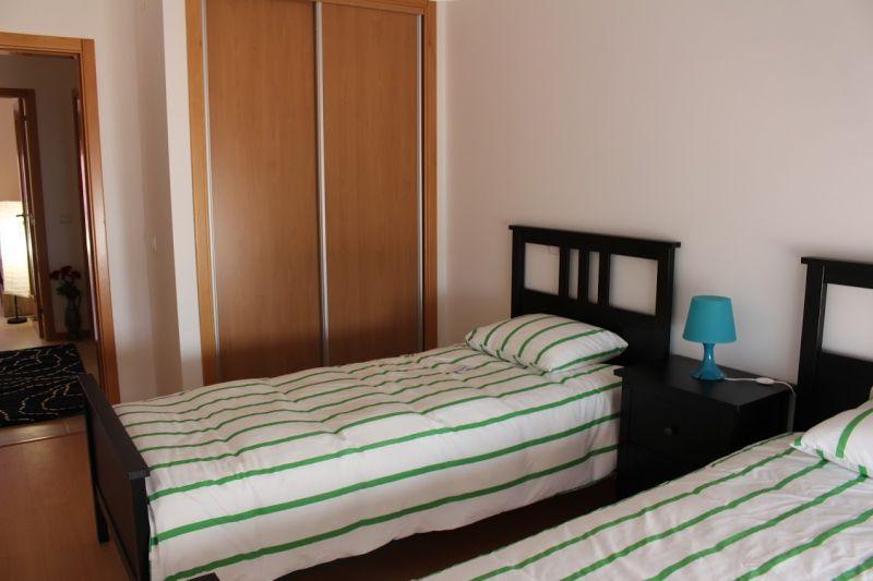 bedroom 2 Location Apartment 103683 Nazaré