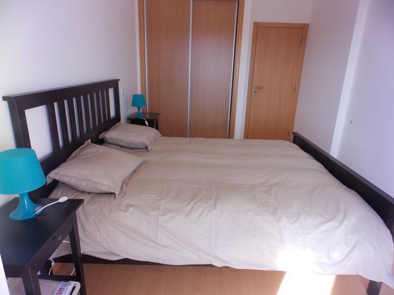 bedroom 1 Location Apartment 103683 Nazaré
