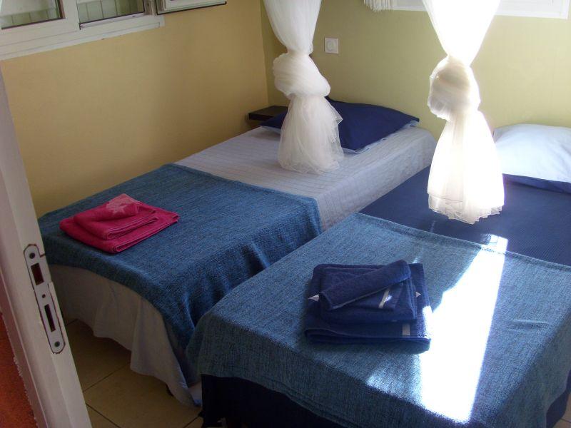 bedroom 2 Location House 106000 Anse Bertrand