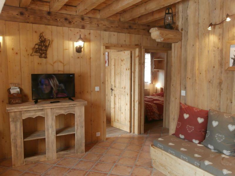 Location Apartment 107456 Chamrousse