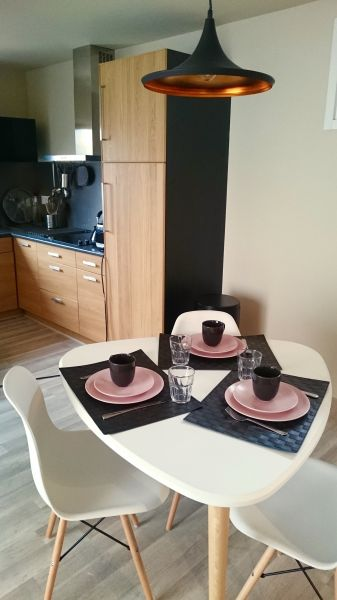 Location Self-catering property 108872 Andernos les Bains