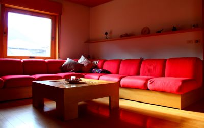 Location Apartment 110350 Auronzo di Cadore