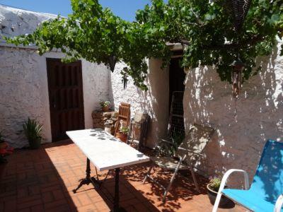 Other view Location Self-catering property 110680 La Ametlla de Mar