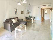 Apartment Fuenguirola 6 to 7 people