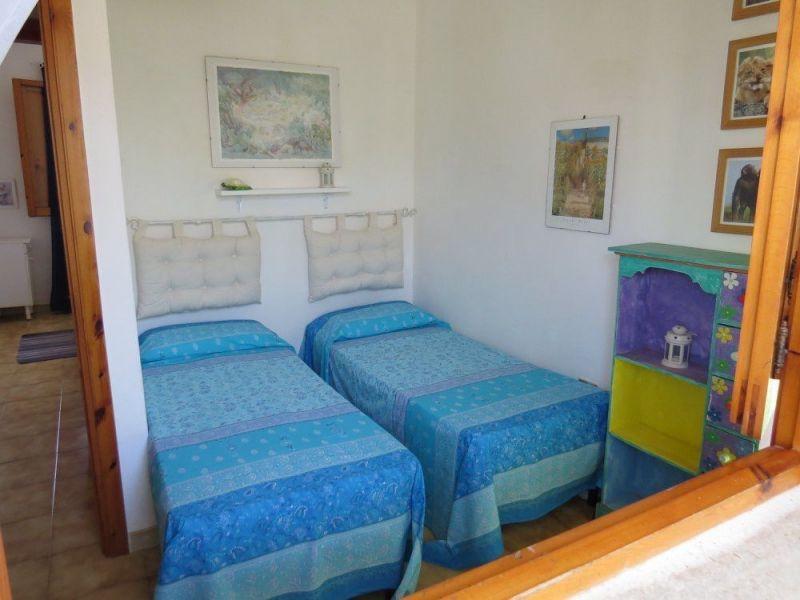 bedroom 2 Location Apartment 115967 Torre dell'Orso