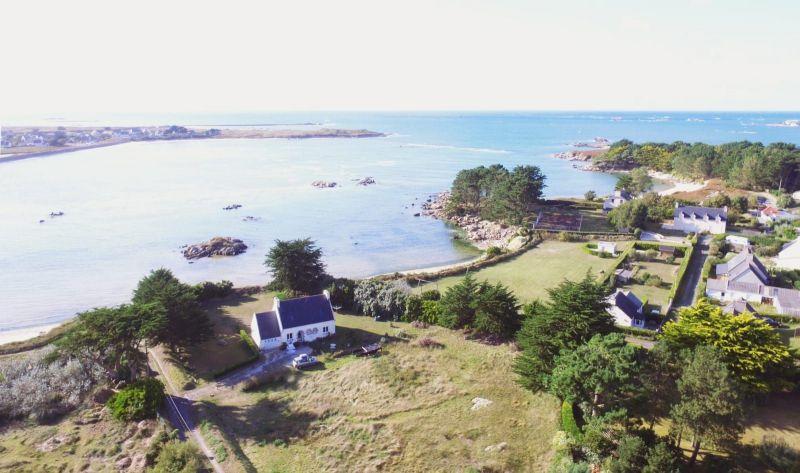 Location Villa 116740 Guisseny