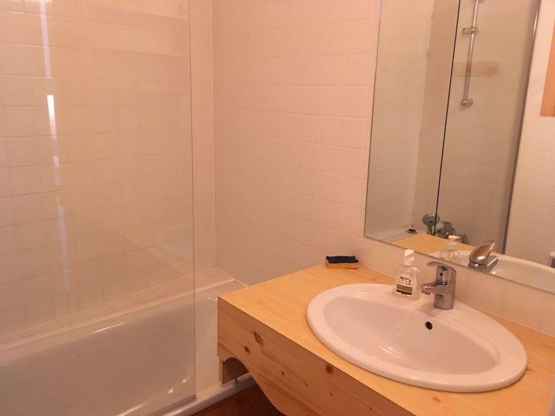 bathroom Location Apartment 117329 Risoul 1850