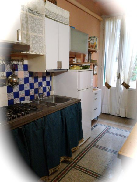 Sep. kitchen Location Apartment 117432 Florence
