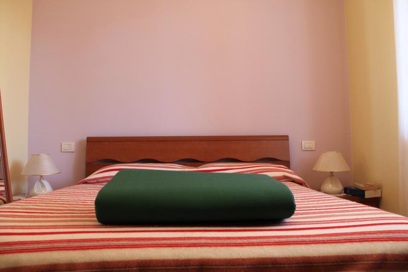 bedroom Location Apartment 66766 Sirmione