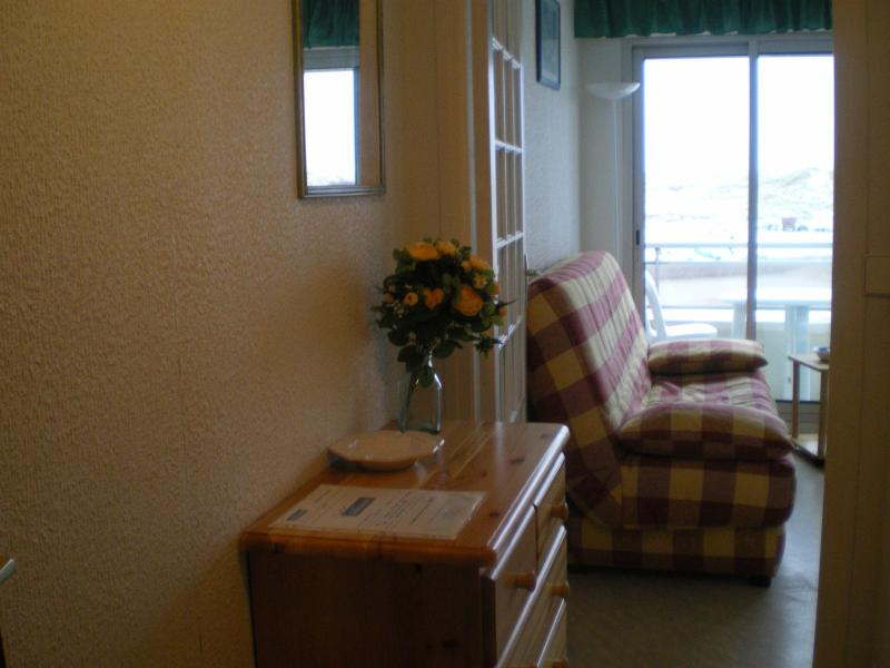 Hall Location Apartment 67417 Fort Mahon